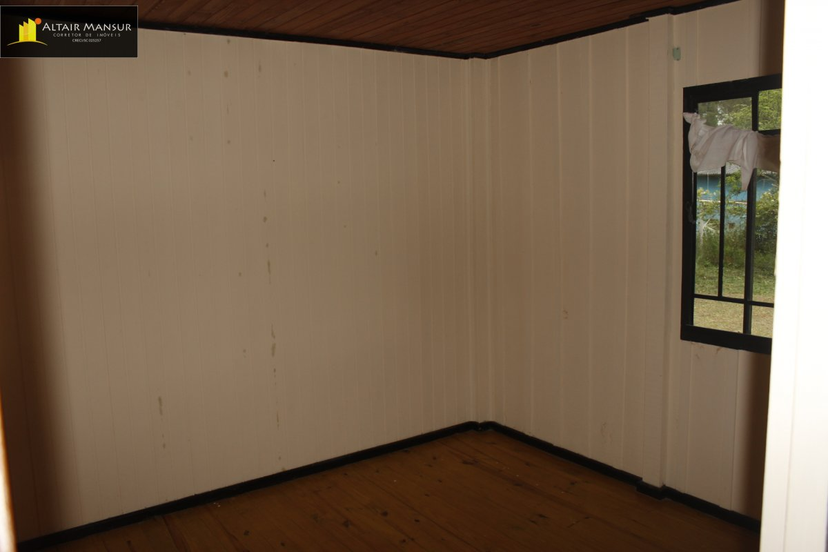 Fazenda/sítio/chácara/haras com 3 Dormitórios à venda, 5.200 m² por R$ 210.000,00
