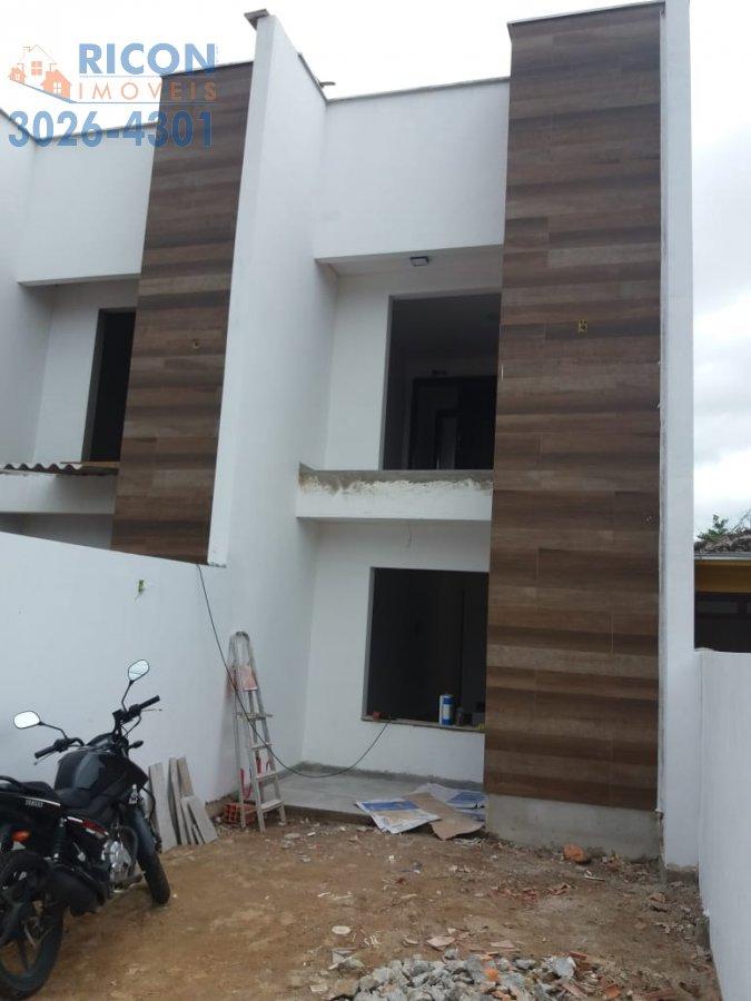 Imagem Casa Joinville Comasa 2070569