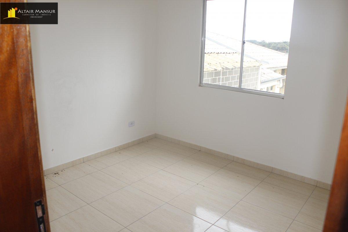 Casa com 3 Dormitórios à venda, 188 m² por R$ 135.000,00