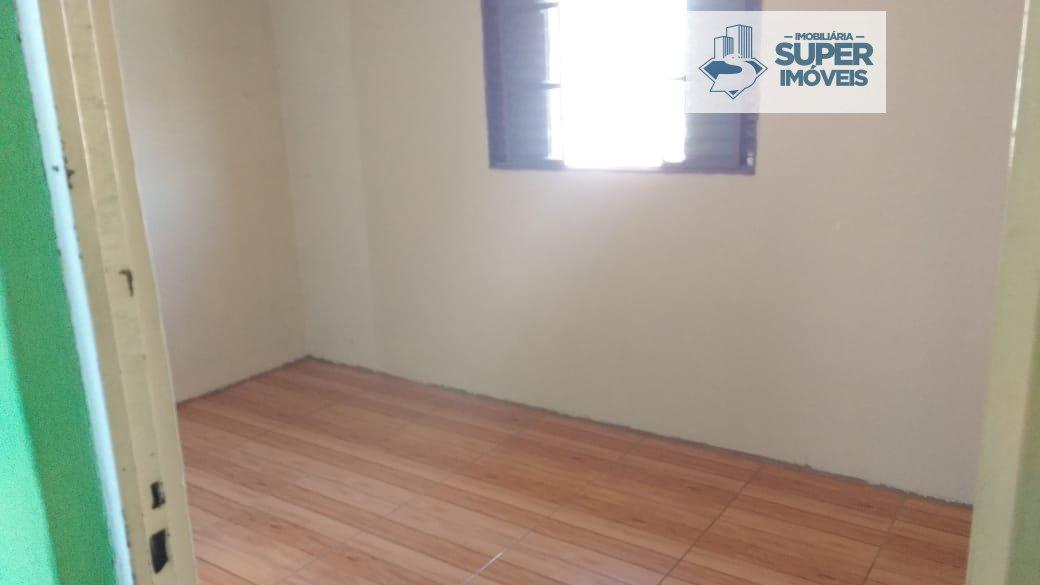 Apartamento a Venda no bairro Três Vendas em Pelotas - RS. 1 banheiro, 2 dormitórios, 1 cozinha,  sala de estar.  - 427
