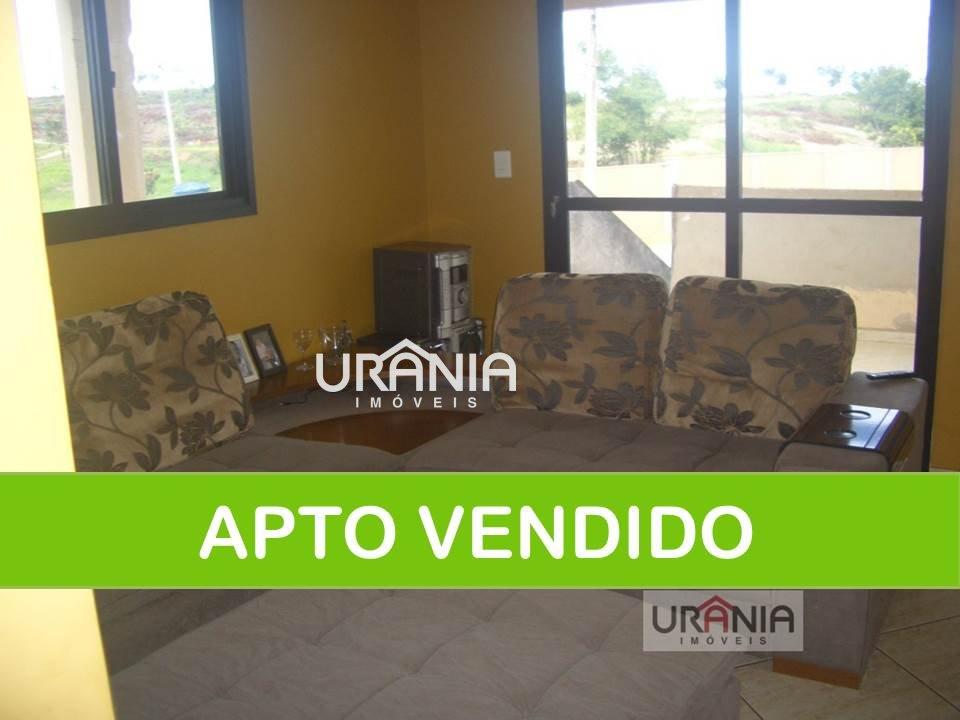 Sobrado a Venda no bairro Santa Paula II em Vila Velha - ES. 2 banheiros, 3 dormitórios, 1 suíte, 1 cozinha,  área de serviço,  copa,  sala de estar,