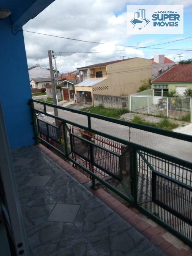 Casa a Venda no bairro Areal em Pelotas - RS. 3 banheiros, 3 dormitórios, 1 suíte, 1 vaga na garagem, 1 cozinha,  área de serviço,  sala de estar,  sa