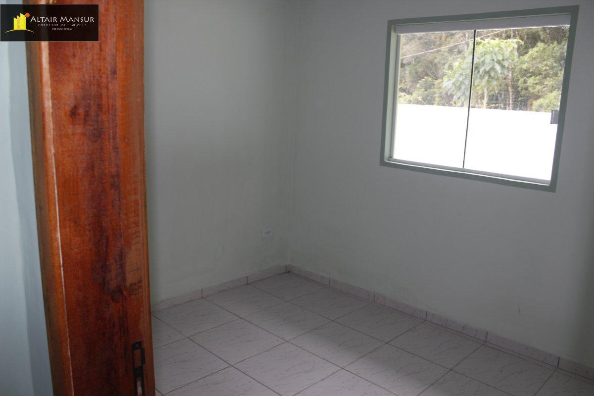 Casa com 3 Dormitórios à venda, 180 m² por R$ 125.000,00