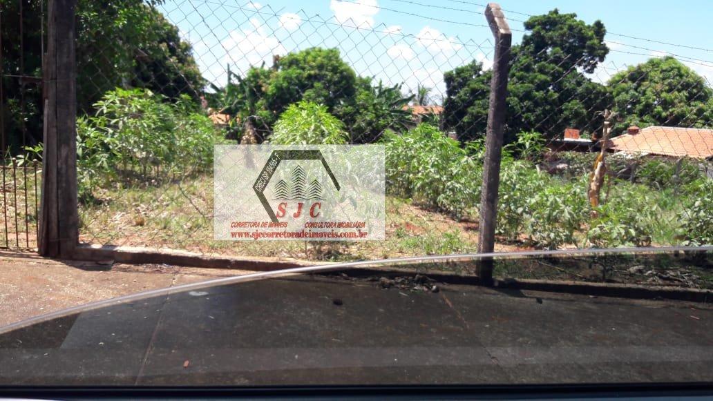 Chácara a Venda no bairro Praia dos Namorados em Americana - SP.  - 477