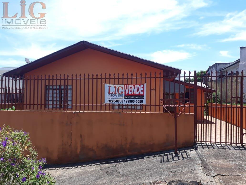 Terreno a Venda no bairro Jardim Fulton em Apucarana - PR.  - T- 122