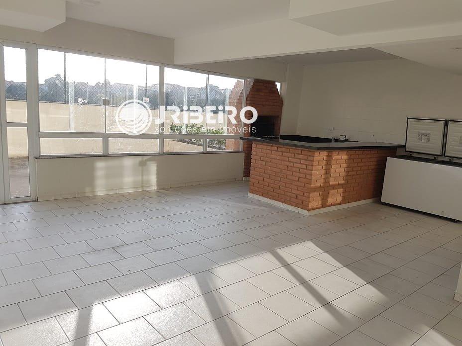 fbf0446d45321 Apartamento padrão pronto para morar à venda com 49.00m² 2 dormitórios
