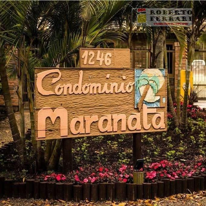 Casa a Venda no bairro Campo Duna em Garopaba - SC. 2 banheiros, 3 dormitórios, 1 suíte, 2 vagas na garagem, 1 cozinha.  - 136
