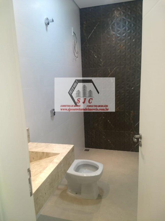Casa a Venda no bairro Jardim Terra América em Americana - SP. 1 banheiro, 3 dormitórios, 1 suíte, 2 vagas na garagem, 1 cozinha,  área de serviço,  s