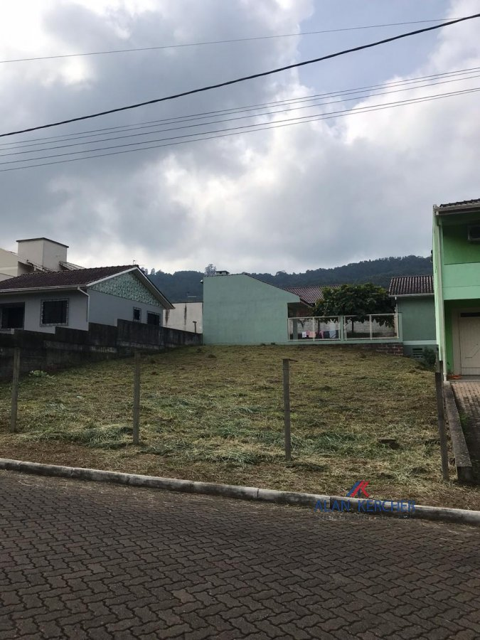 Terreno Lote para Venda em Centro Tupandi-RS - Ref 111 -