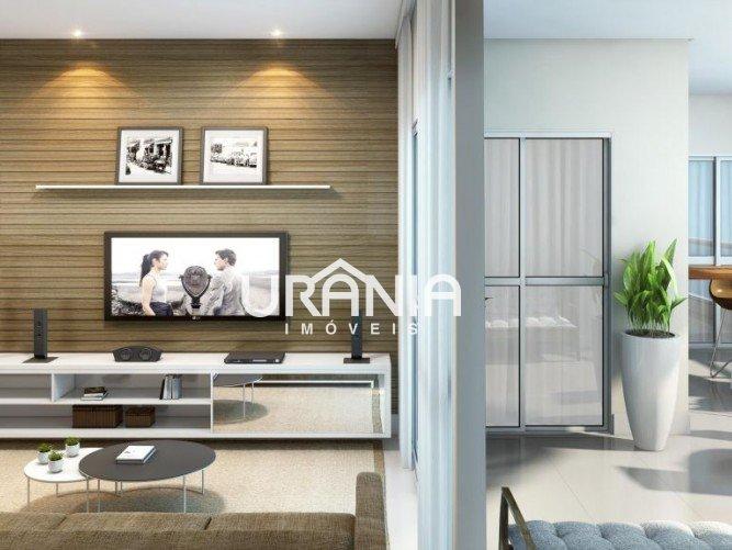 Apartamento a Venda no bairro Praia da Costa em Vila Velha - ES. 4 banheiros, 4 dormitórios, 3 suítes, 3 vagas na garagem, 1 cozinha,  copa,  sala de