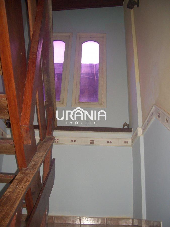 Casa a Venda no bairro Santa Paula II em Vila Velha - ES. 2 banheiros, 3 dormitórios, 5 vagas na garagem, 1 cozinha,  área de serviço,  sala de tv,  s
