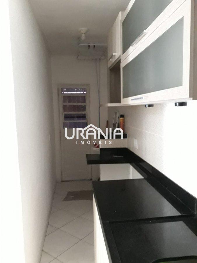 Casa para Alugar no bairro Santa Paula II em Vila Velha - ES. 1 banheiro, 2 dormitórios, 2 vagas na garagem, 1 cozinha,  área de serviço,  sala de tv.