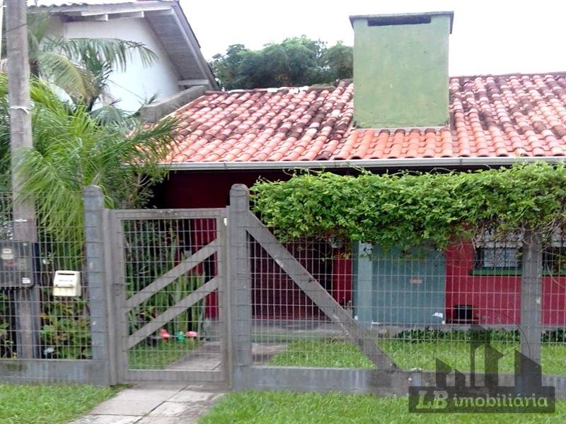 https://s3-us-west-2.amazonaws.com/imagens.tecimob.com.br/_imagens/imoveis/imagens/1200_900/2019-06-21/13474079.jpg