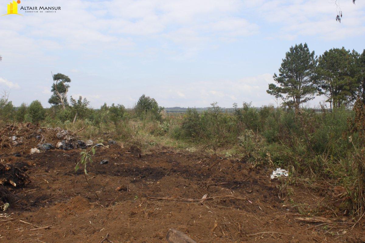 Terreno/Lote à venda, 2.000 m² por R$ 65.000,00