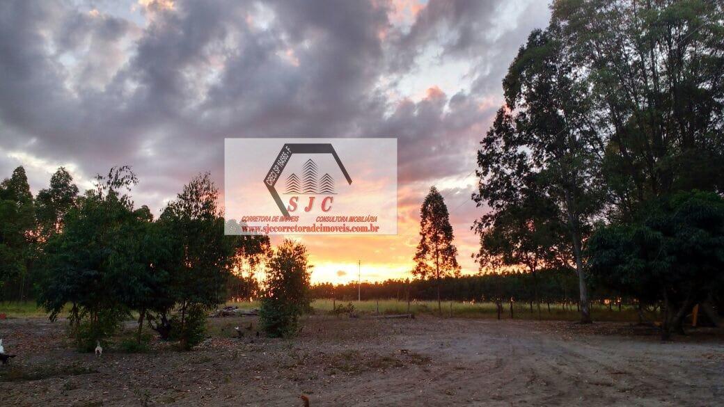 Fazenda a Venda no bairro Rural em Niquelândia - GO.  - 562