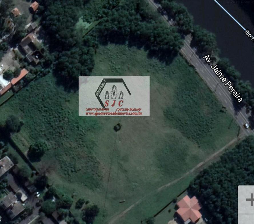 Área a Venda no bairro Centro em Piracicaba - SP.  - 566