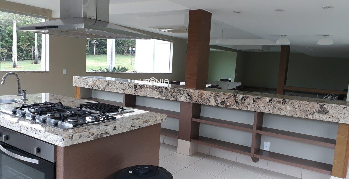 Terreno a Venda no bairro Recanto da Sereia em Guarapari - ES.  - 268