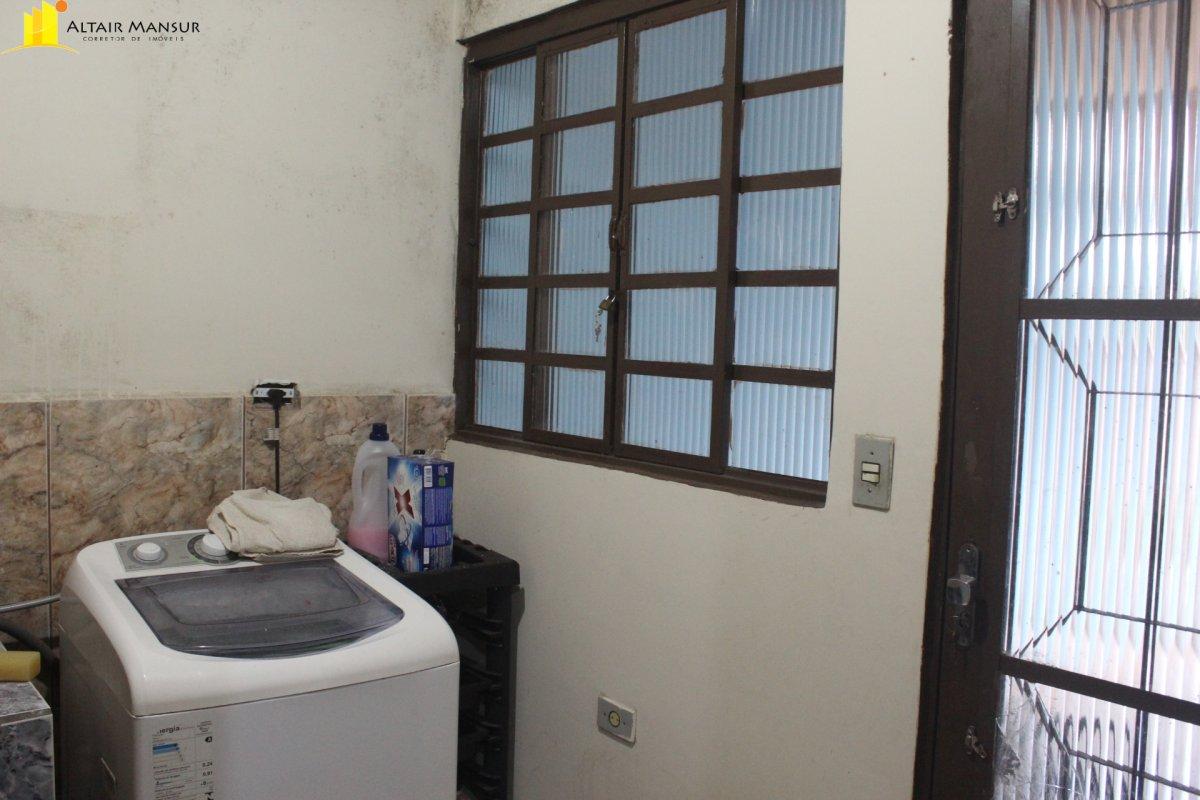 Casa com 2 Dormitórios à venda, 285 m² por R$ 160.000,00