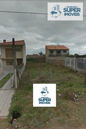 Terreno a Venda no bairro Areal em Pelotas - RS.  - 746