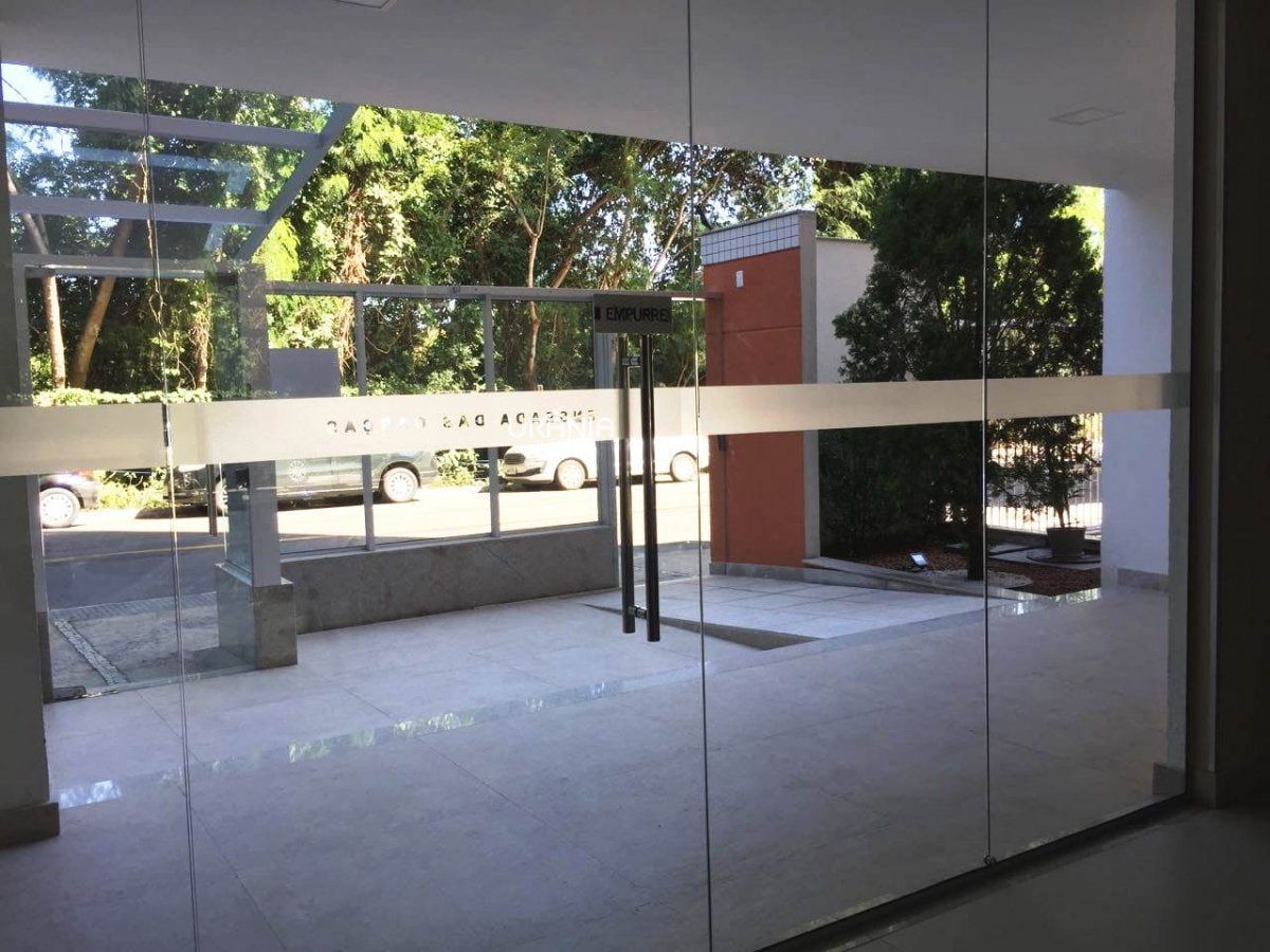 Apartamento a Venda no bairro Jardim Camburi em Vitória - ES. 1 banheiro, 2 dormitórios, 1 vaga na garagem, 1 cozinha,  sala de tv,  sala de jantar.