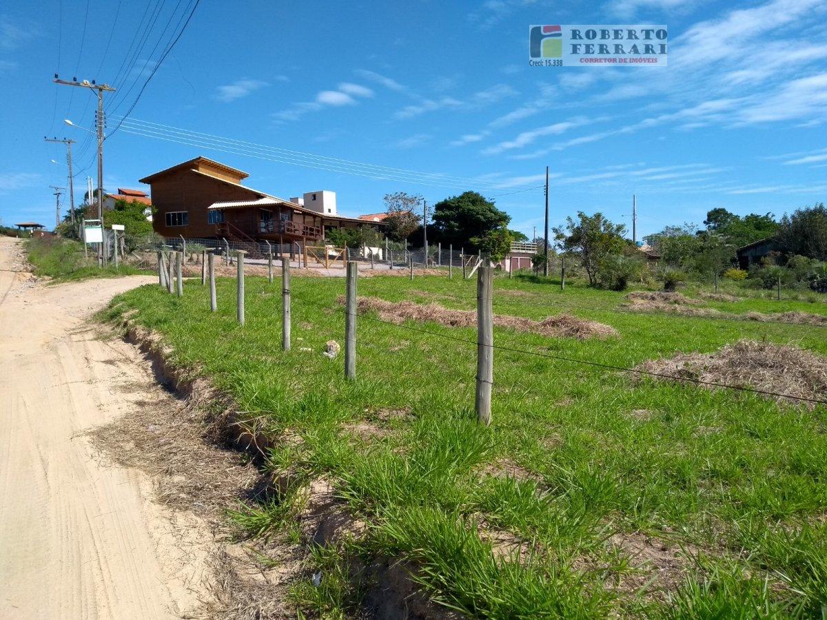 Terreno a Venda no bairro Ibiraquera em Imbituba - SC.  - 220