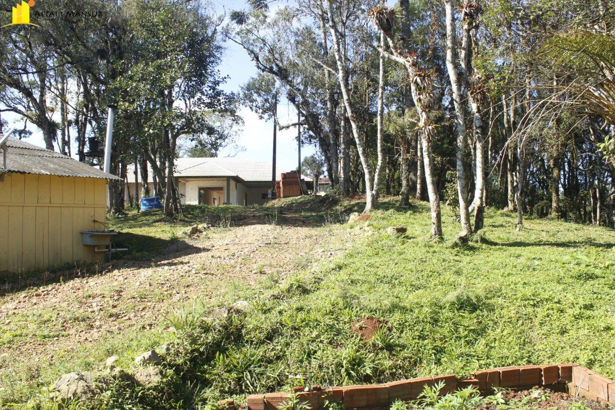 Fazenda/sítio/chácara/haras com 4 Dormitórios à venda, 15.000 m² por R$ 500.000,00