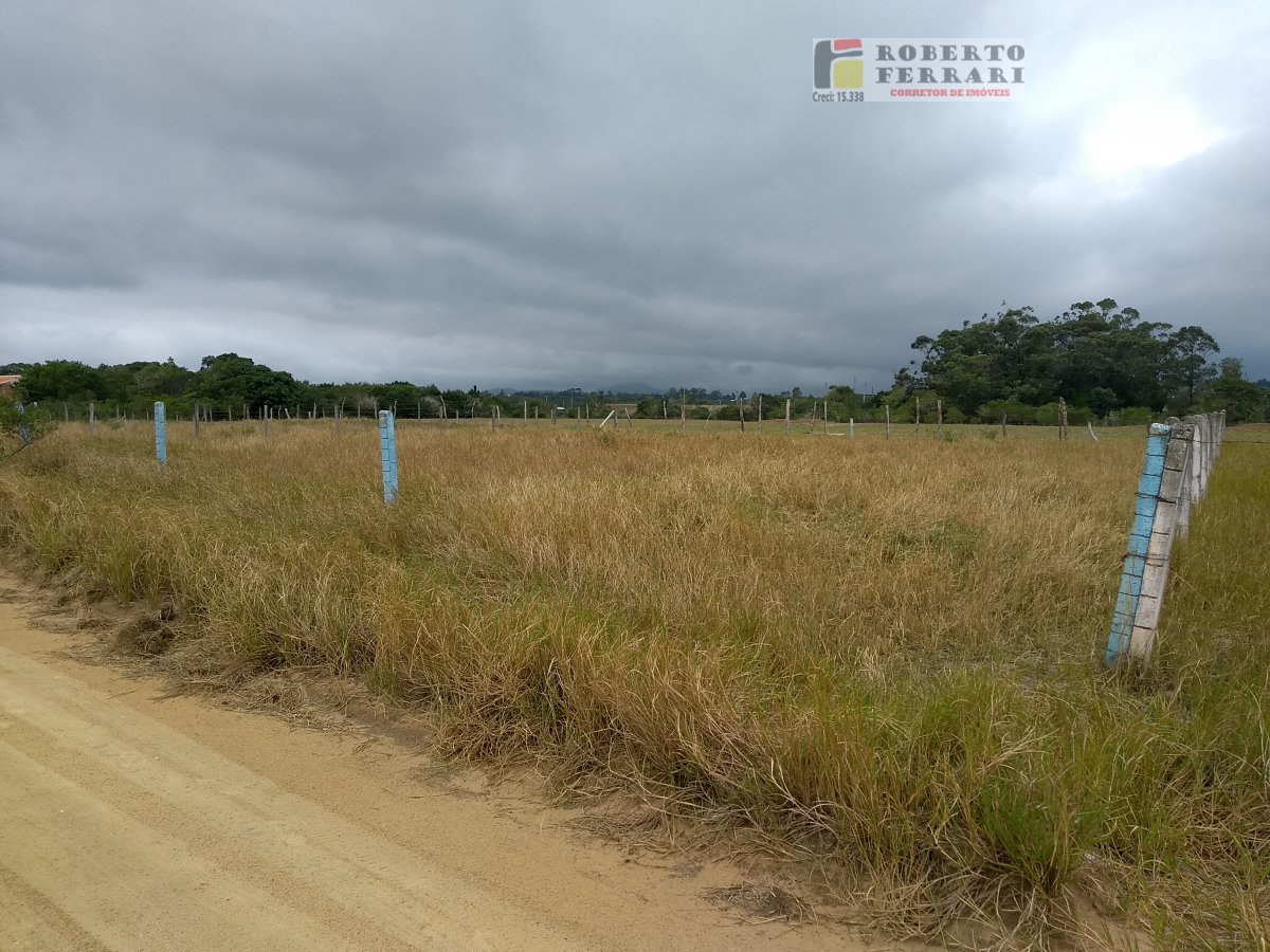 Terreno a Venda no bairro Araçatuba em Imbituba - SC.  - 230