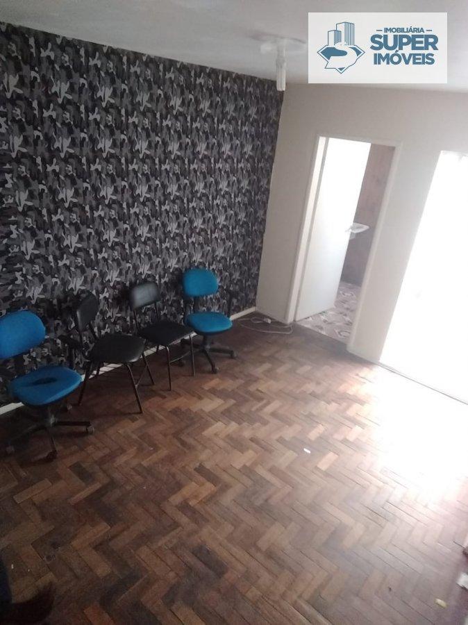 Sala a Venda no bairro Centro em Pelotas - RS. 1 banheiro,  escritório.  - 847