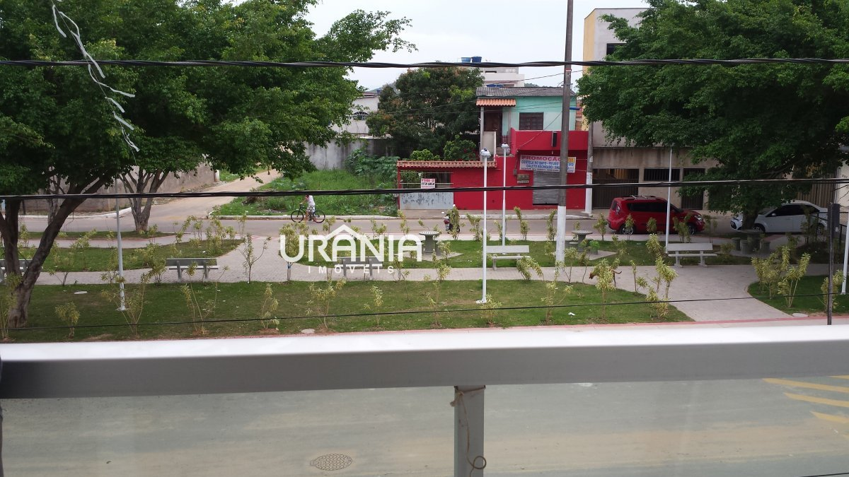 Terreno a Venda no bairro Santa Paula II em Vila Velha - ES.  - 283