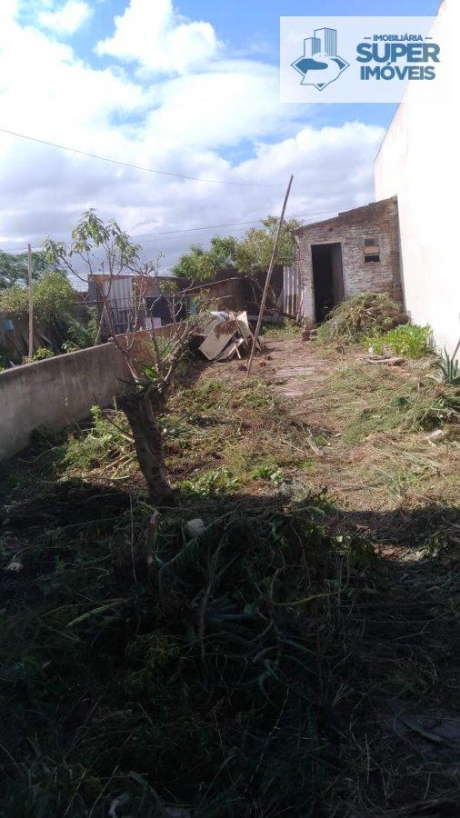 Terreno a Venda no bairro Fragata em Pelotas - RS.  - 864