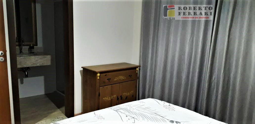 Casa a Venda no bairro Araçatuba em Imbituba - SC. 3 banheiros, 3 dormitórios, 2 suítes, 2 vagas na garagem, 1 cozinha,  closet,  área de serviço,  la