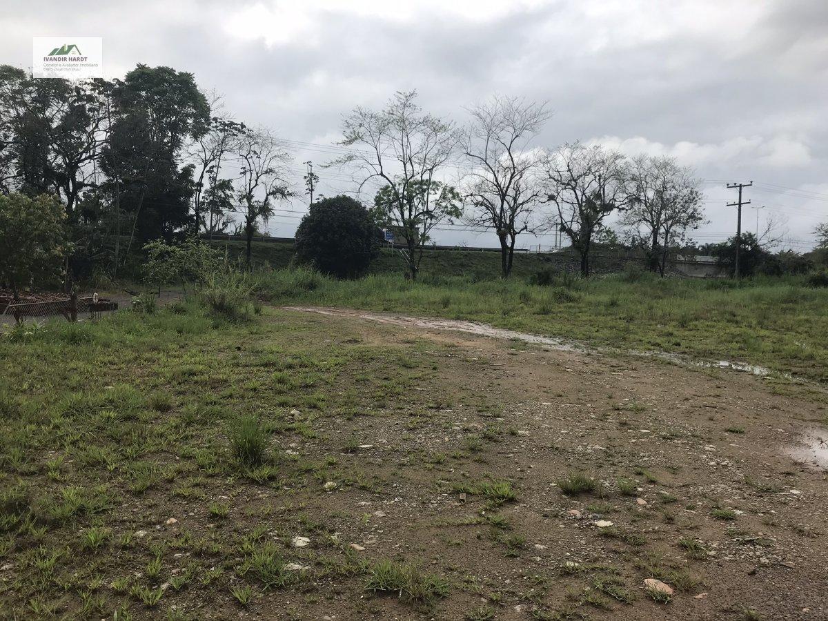 Terreno/Lote à venda  no Pirabeiraba (Rio Bonito) - Joinville, SC. Imóveis