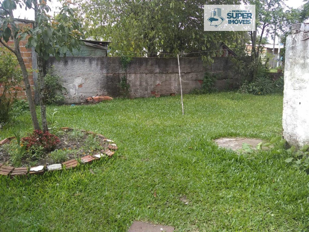 Terreno a Venda no bairro Laranjal em Pelotas - RS.  - 868