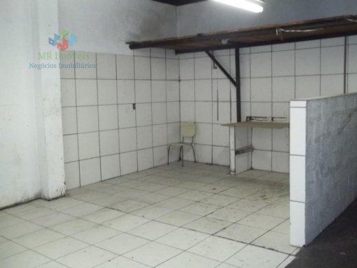 Salao-comercial-Padrao-para-Venda-em-Jardim-Passargada-I-Cotia-SP