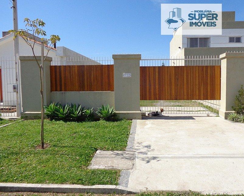 Terreno a Venda no bairro Areal em Pelotas - RS.  - 922