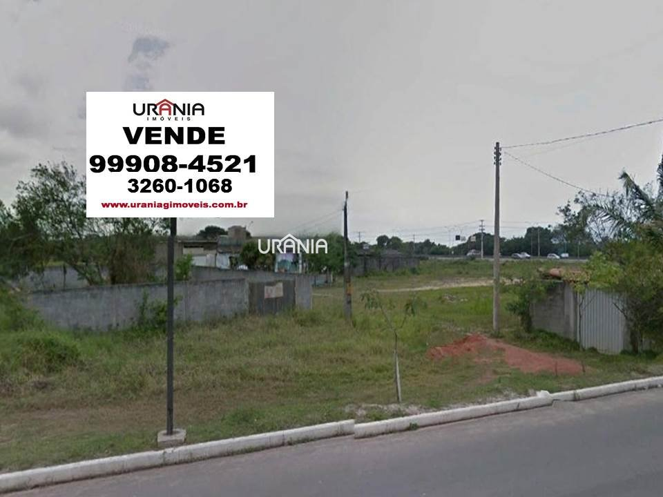 Terreno a Venda no bairro Santa Paula II em Vila Velha - ES.  - 275