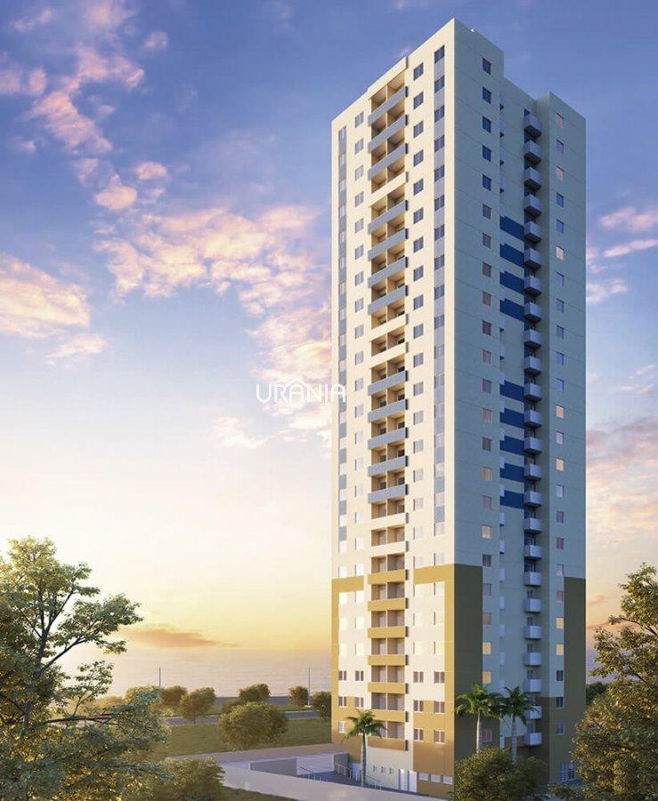 Apartamento a Venda no bairro Praia de Itapoã em Vila Velha - ES. 2 banheiros, 3 dormitórios, 1 suíte, 2 vagas na garagem, 1 cozinha,  lavabo,  sala d