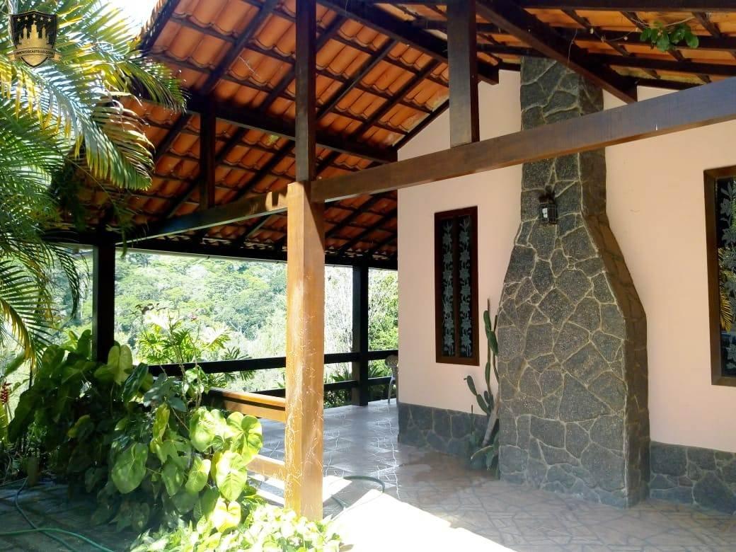 Casa Alto Padrão para Aluguel em Itaipava Petrópolis-RJ ...