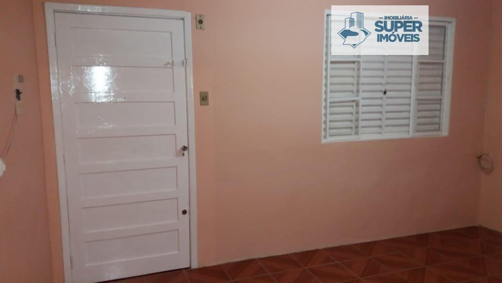 Apartamento a Venda no bairro Fragata em Pelotas - RS. 1 banheiro, 2 dormitórios, 1 cozinha,  área de serviço,  sala de jantar.  - 977