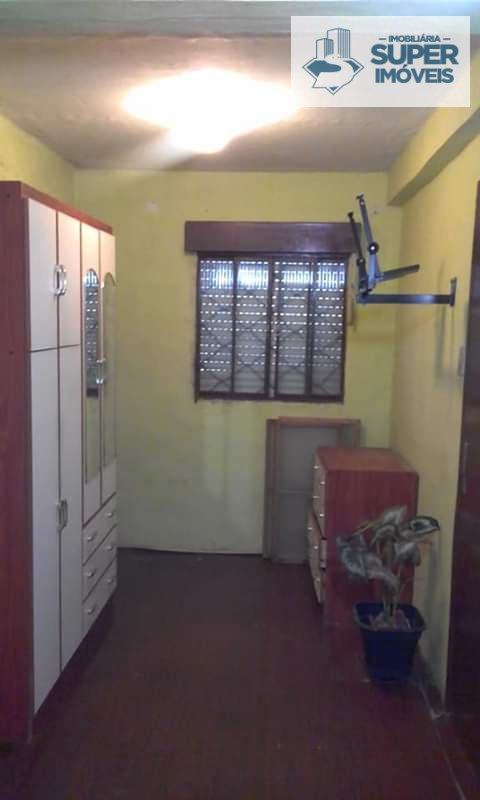 Apartamento a Venda no bairro Fragata em Pelotas - RS. 1 banheiro, 2 dormitórios, 1 cozinha,  área de serviço,  sala de estar,  sala de jantar.  - 978