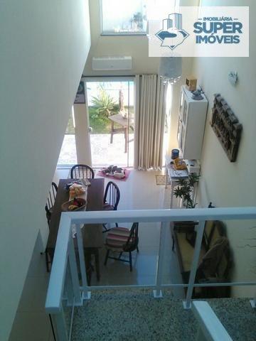 Casa a Venda no bairro Laranjal em Pelotas - RS. 4 banheiros, 3 dormitórios, 1 suíte, 1 vaga na garagem, 1 cozinha,  área de serviço,  lavabo,  sala d