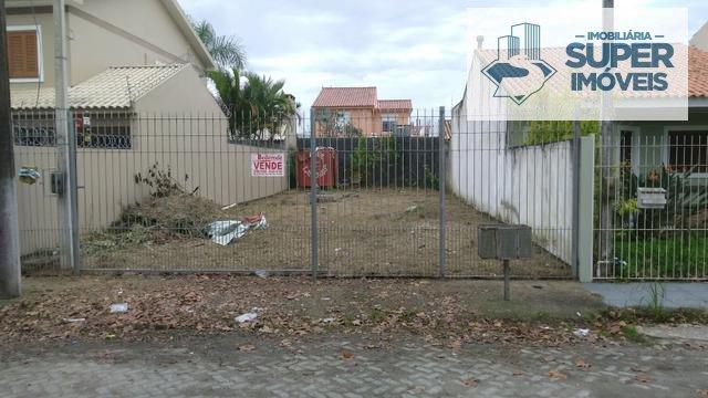 Terreno a Venda no bairro São Gonçalo em Pelotas - RS.  - 1048