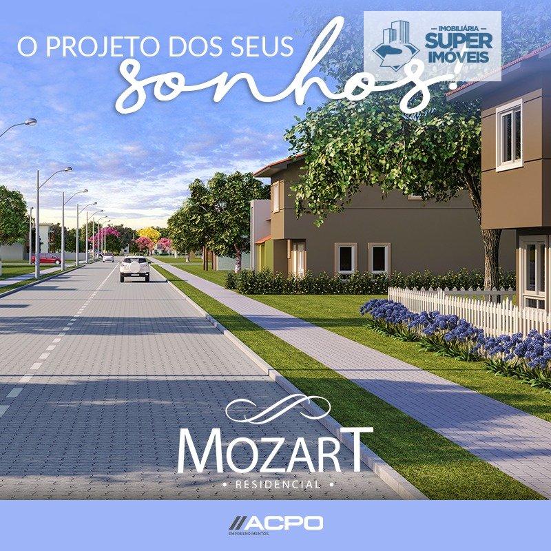 Terreno a Venda no bairro Três Vendas em Pelotas - RS.  - 1086
