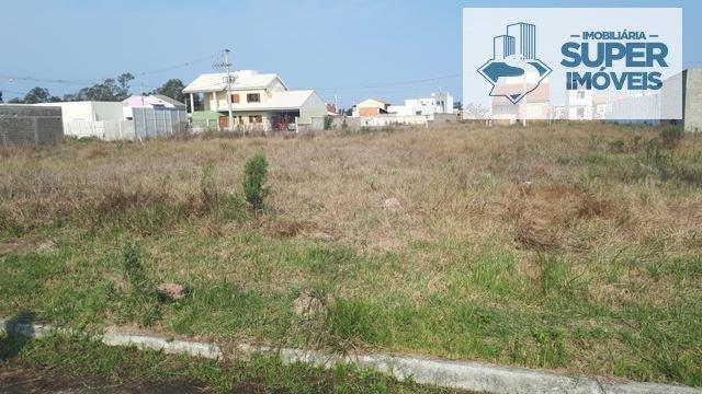 Terreno a Venda no bairro Areal em Pelotas - RS.  - 1088