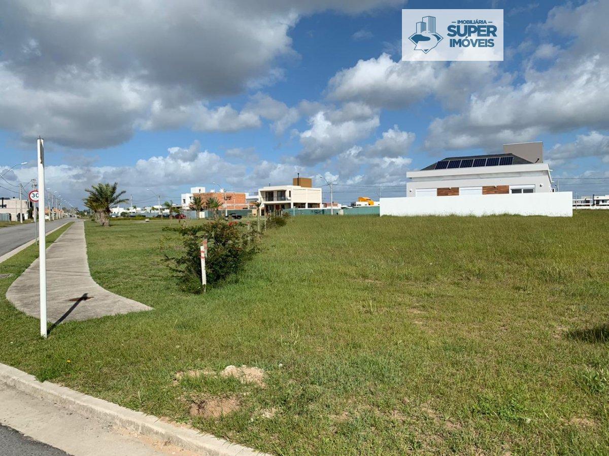 Terreno a Venda no bairro Laranjal em Pelotas - RS.  - 1154
