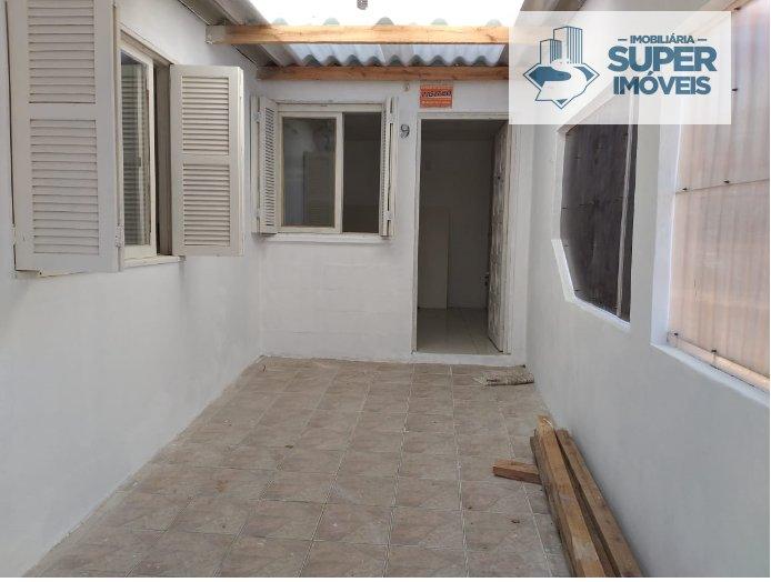 Apartamento a Venda no bairro Três Vendas em Pelotas - RS. 1 banheiro, 2 dormitórios, 1 vaga na garagem, 1 cozinha,  área de serviço,  copa,  sala de