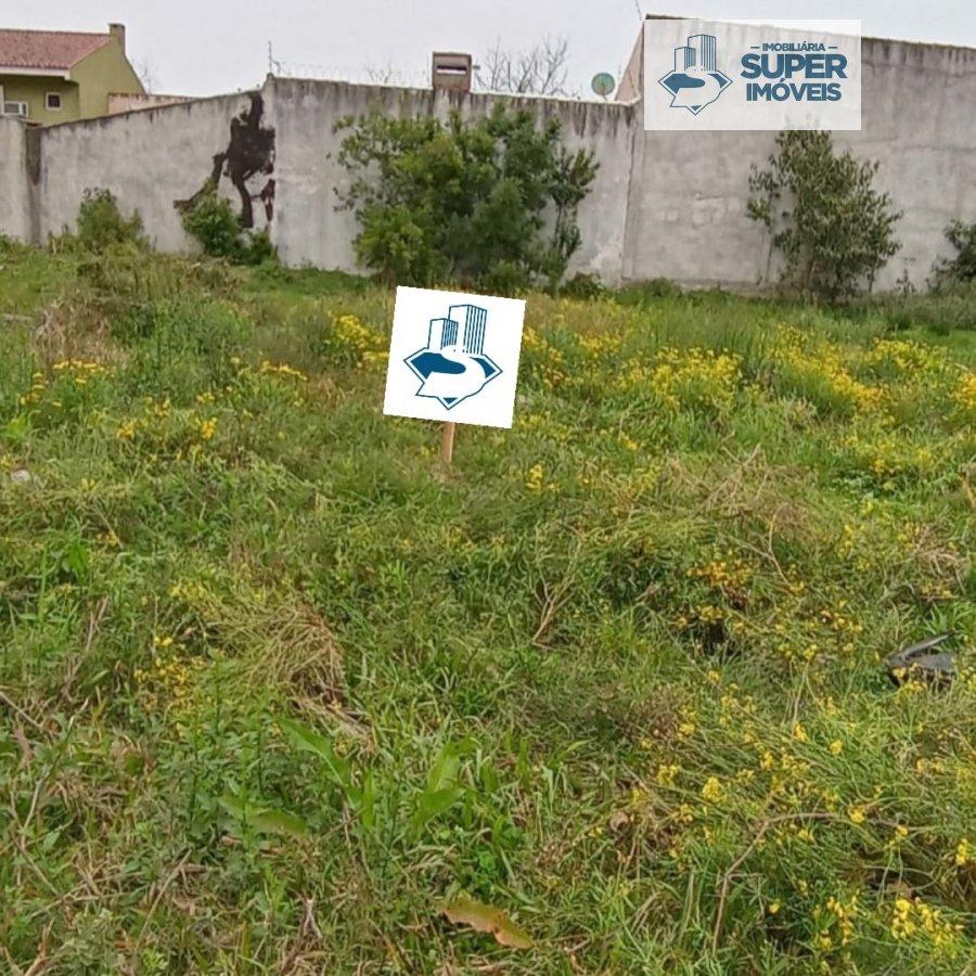 Terreno a Venda no bairro São Gonçalo em Pelotas - RS.  - 1204