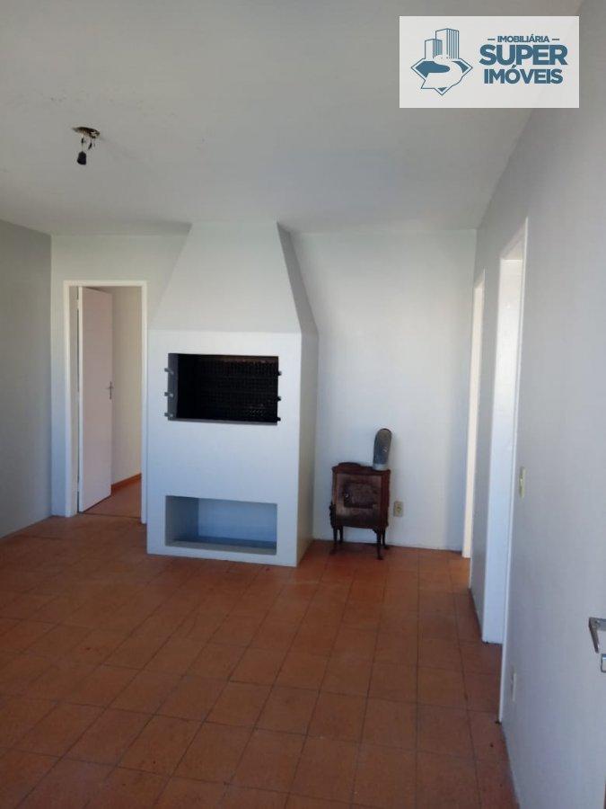 Apartamento a Venda no bairro Centro em Pelotas - RS. 2 banheiros, 4 dormitórios,  closet,  área de serviço,  sala de estar,  sala de tv,  sala de jan