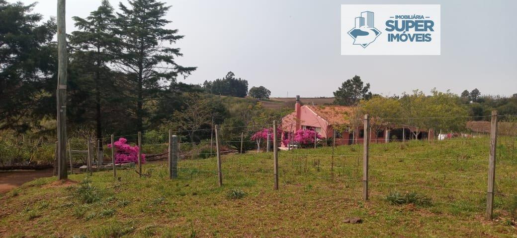 Chácara a Venda no bairro Centro em Canguçu - RS.  - 1365