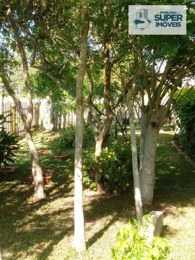Chácara a Venda no bairro Bolaxa em Rio Grande - RS. 5 banheiros, 8 dormitórios, 4 suítes, 10 vagas na garagem, 4 cozinhas,  área de serviço,  sala de